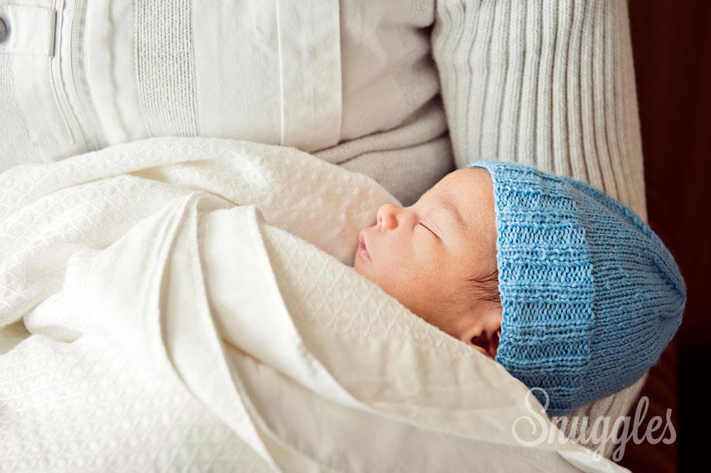 Maternity Nurse Maternity Nurses u0026 Maternity