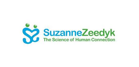 Suzanne Zeedyk