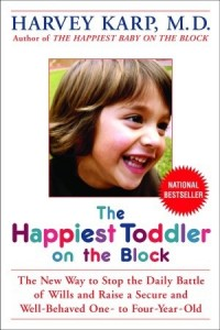 the-happiest-toddler-on-the-block