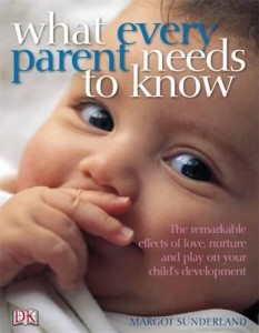 what-every-parent-needs-to-know-the-incredible-effects-of-love-nurture-and-play-on-your-childs-development